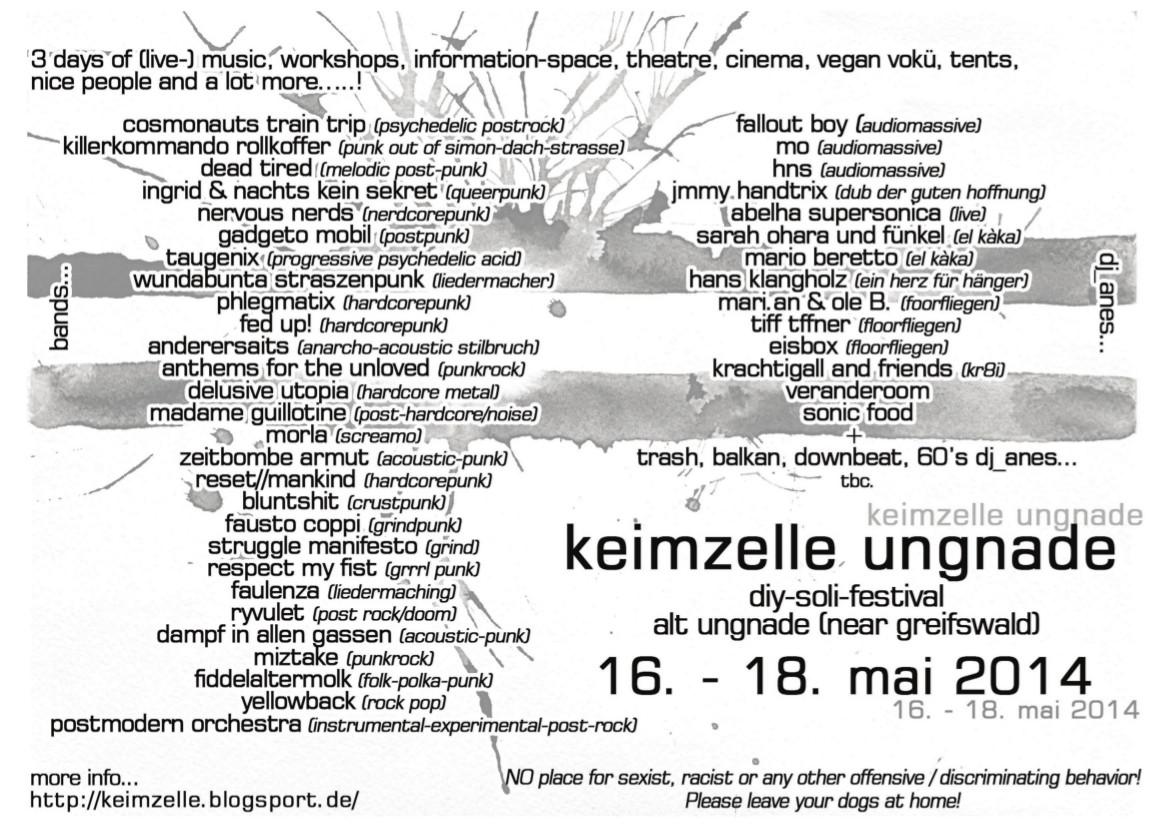keimzelle_bands_2